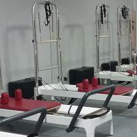 equipamiento-pilates