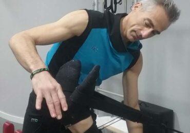 Potencia tu salud mediante el Método Pilates